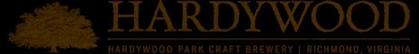 Hardywood Web Banner 926 x 154_0
